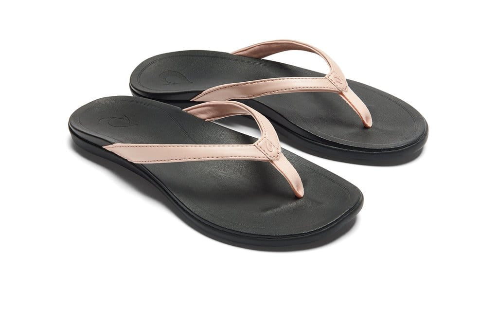 Women's Ho'opio Beach Sandals