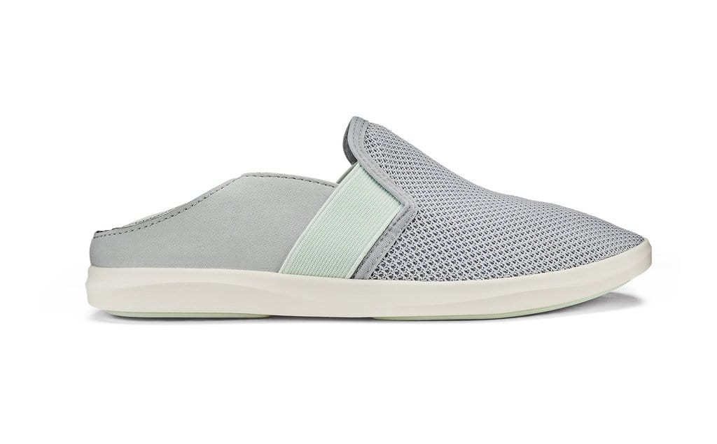 Women's Hale'iwa Slip On Shoes