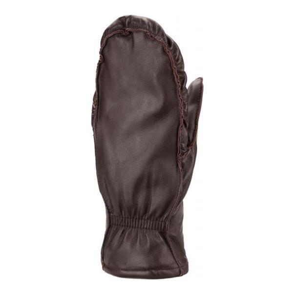 Women's Authentic Moccassin Mitts