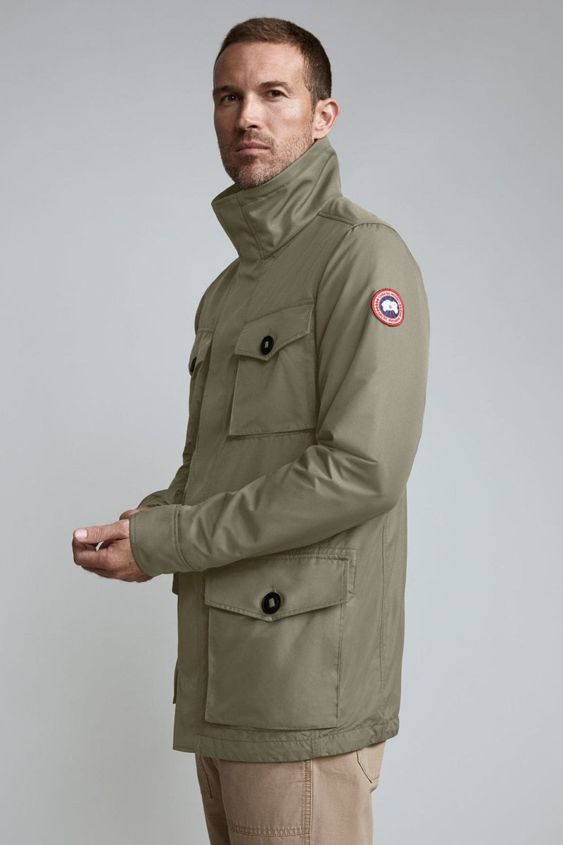 Men's Stanhope Jacket