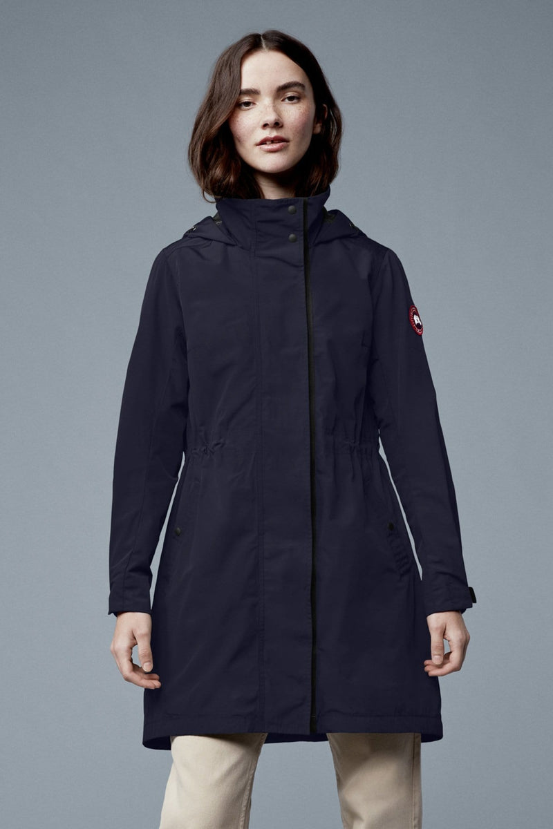 Women's Belcarra Jacket