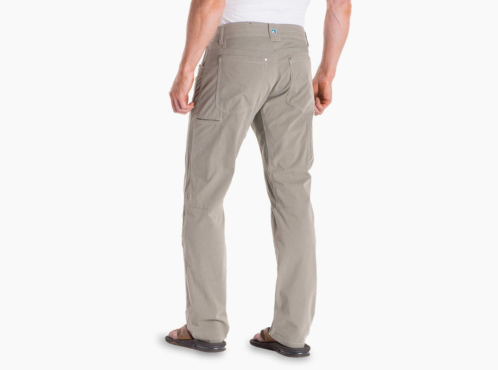 Men's Radikl Klassik Fit Pant