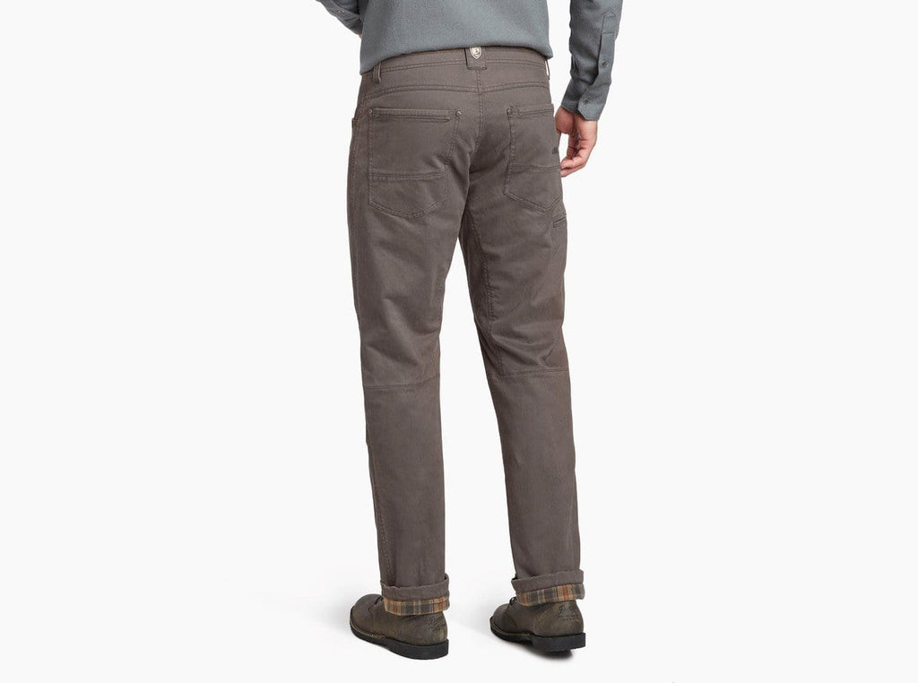 Men's Hot Rydr Pants