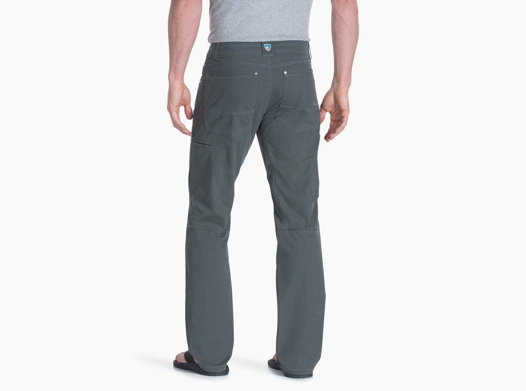 Men's Revolvr Rogue Pants