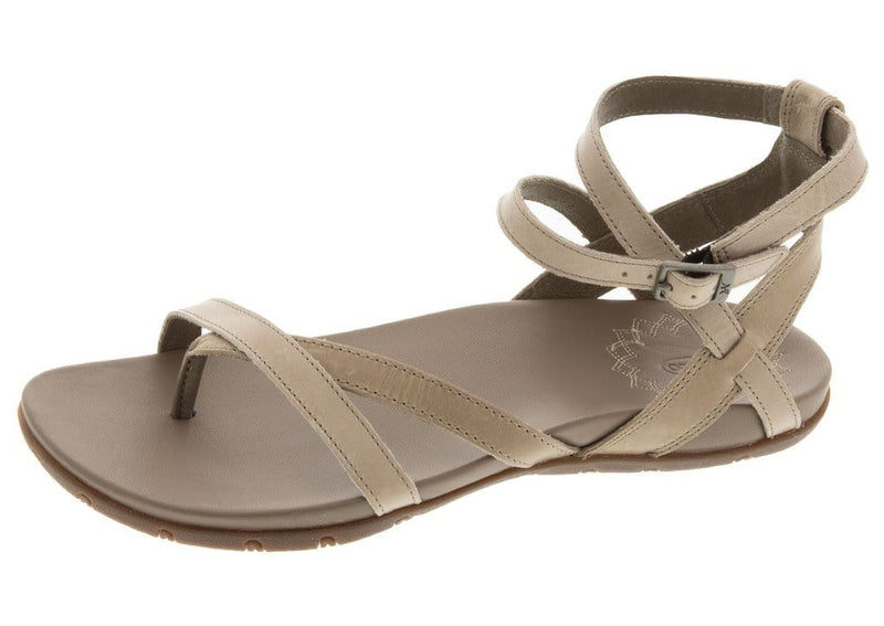 Women's Juniper Sandals - Tan