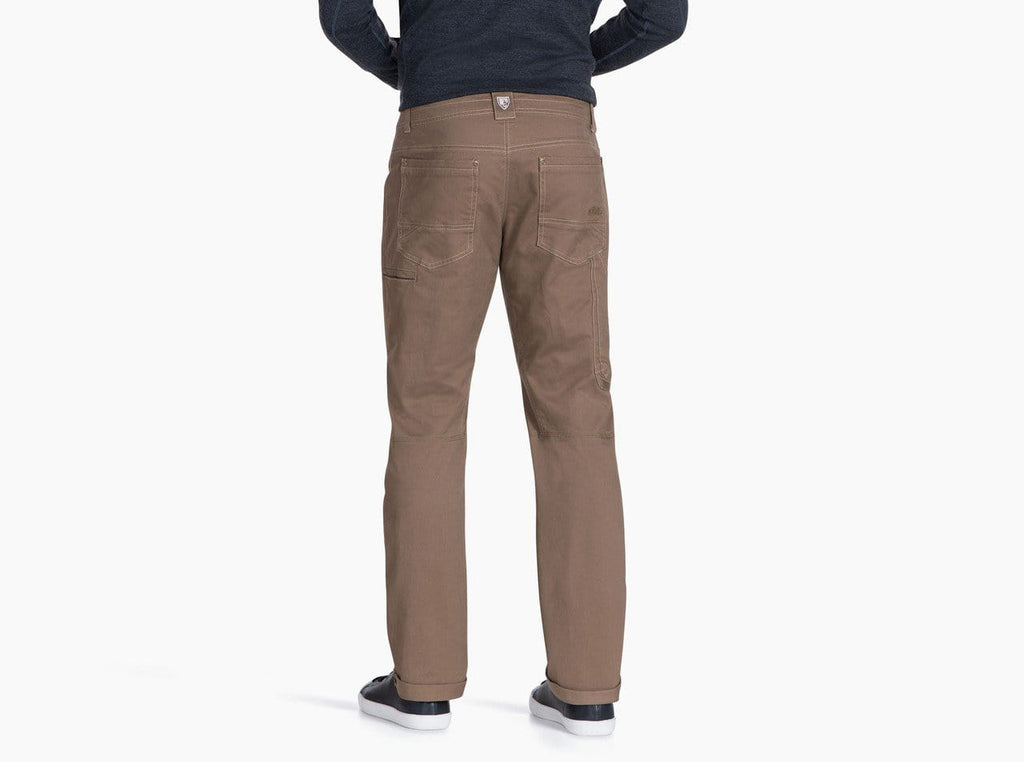 Men's Free Rebel Pant
