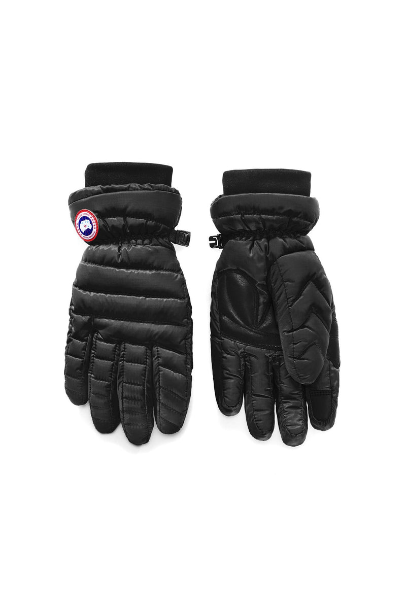 Women's Lightweight Glove