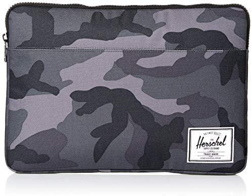 "15"" Anchor Laptop Sleeve"
