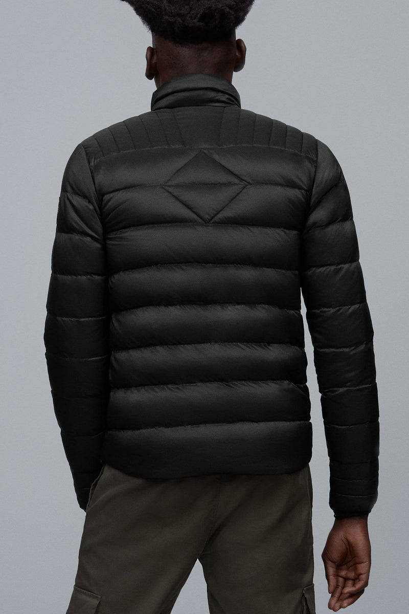 Men's Brookevale Jacket