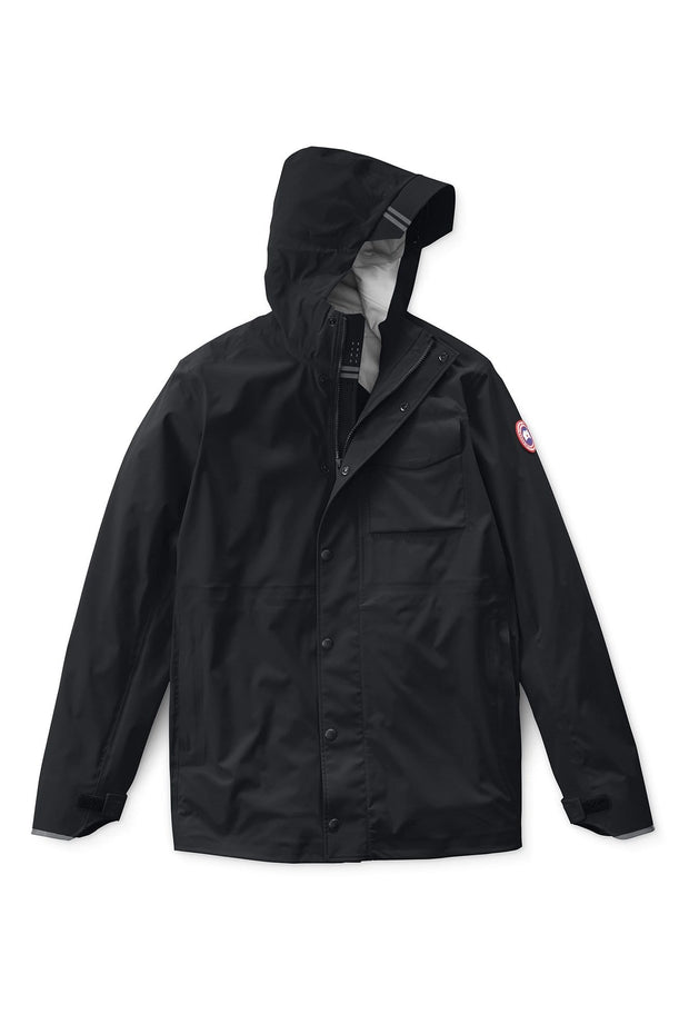 Men's Nanaimo Jacket