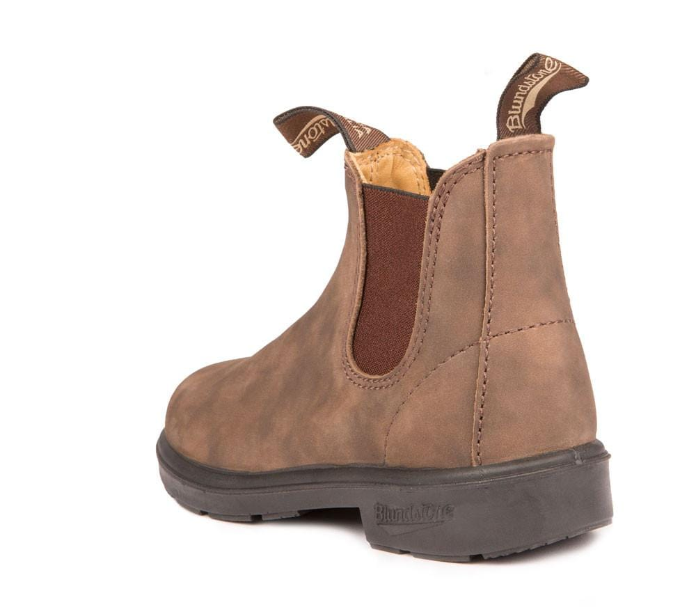 Blundstone 565 - Kids' Boot