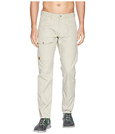 Men's Greenland Jeans