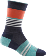 Women's Starboard Crew Light Sock