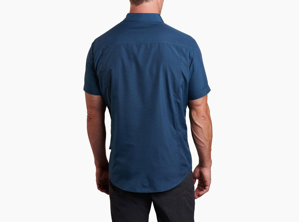 Men's Stealth Shirt