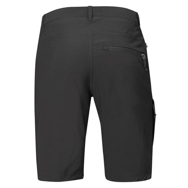 Men's Abisko Lite Shorts