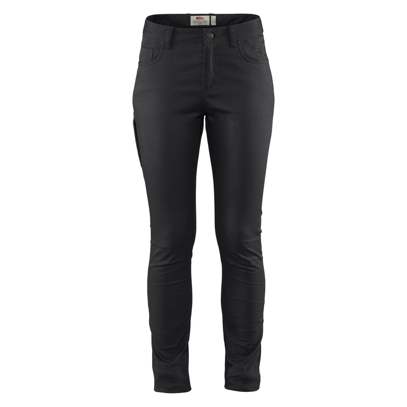 Women's High Coast Stretch Trousers