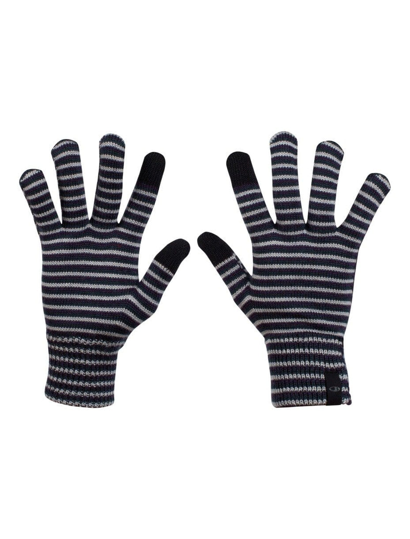 Terra Gloves - Medium