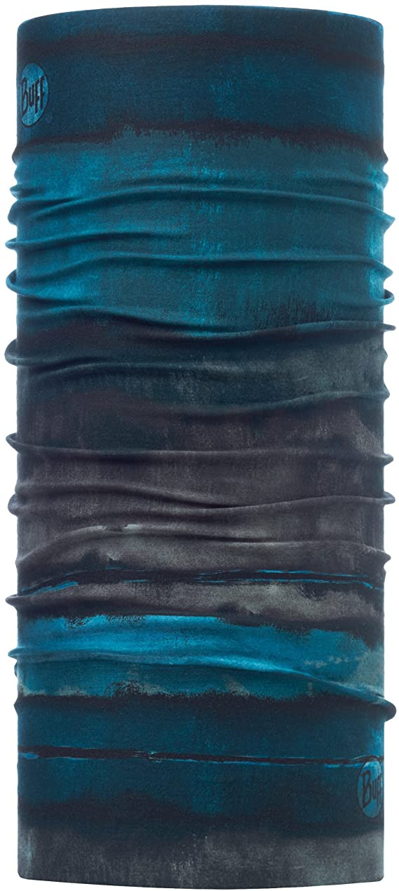 Rotkar Deep Teal Blue