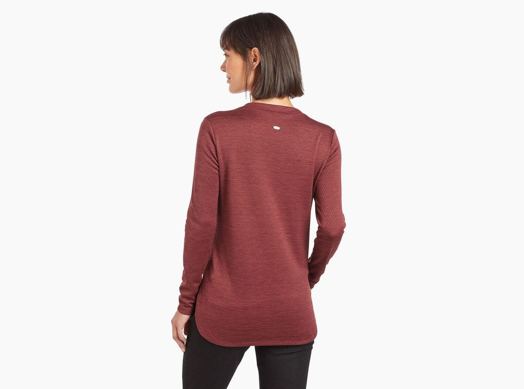 Maven Long-Sleeve Shirt