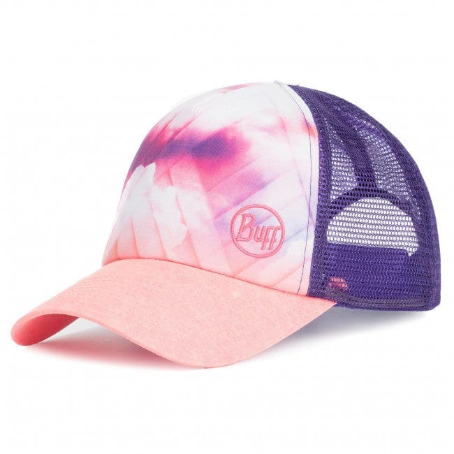 Ray Rose Pink