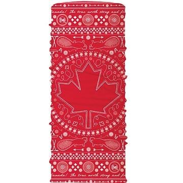 Buff Original - Canada Collection