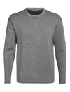 Men's Nova Sweater Sweatshirt