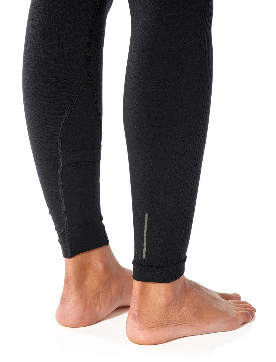 Women's Motion Seamless Tights