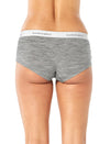 Women's Sprite Hot Pants