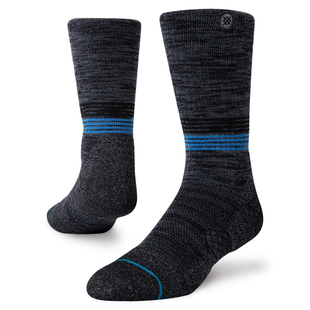 Hike St Socks