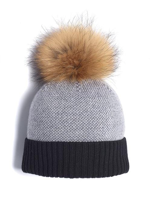 Mount Bishop Hat