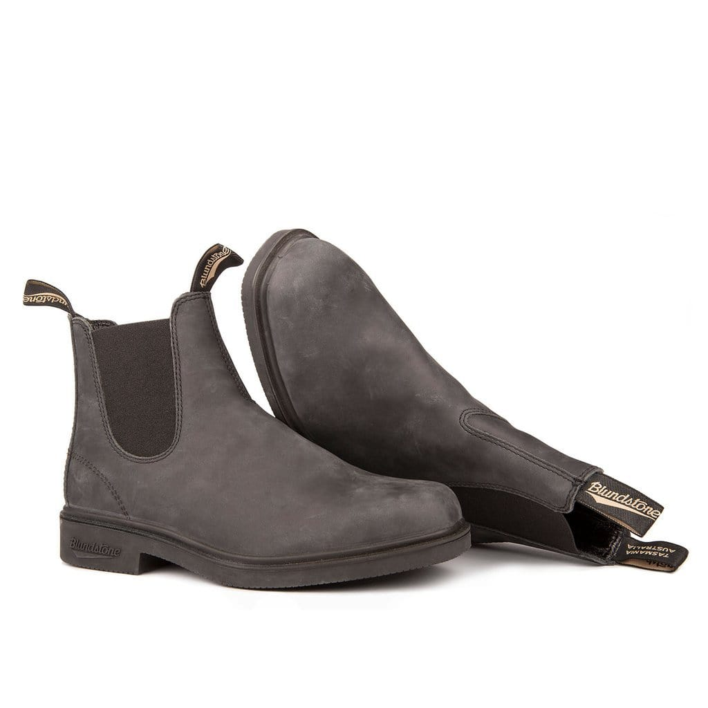 Blundstone 1308 - Chisel Toe Dress Boot