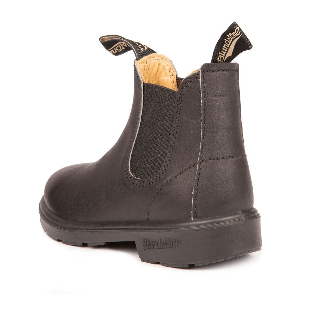 Blundstone 531 - Kids Boot