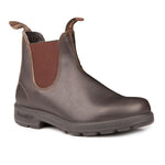 Blundstone 500 - Original Boot