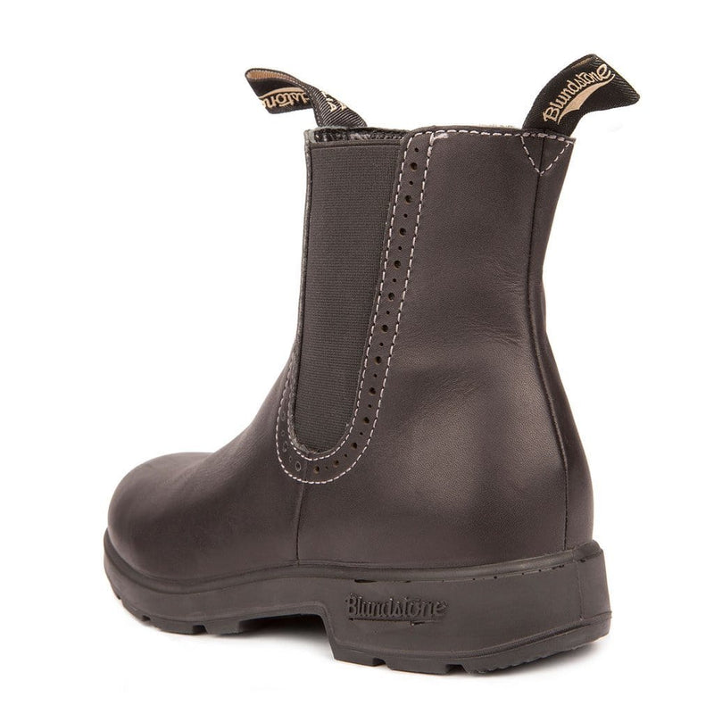 Blundstone 1448 - Women's Series Boot