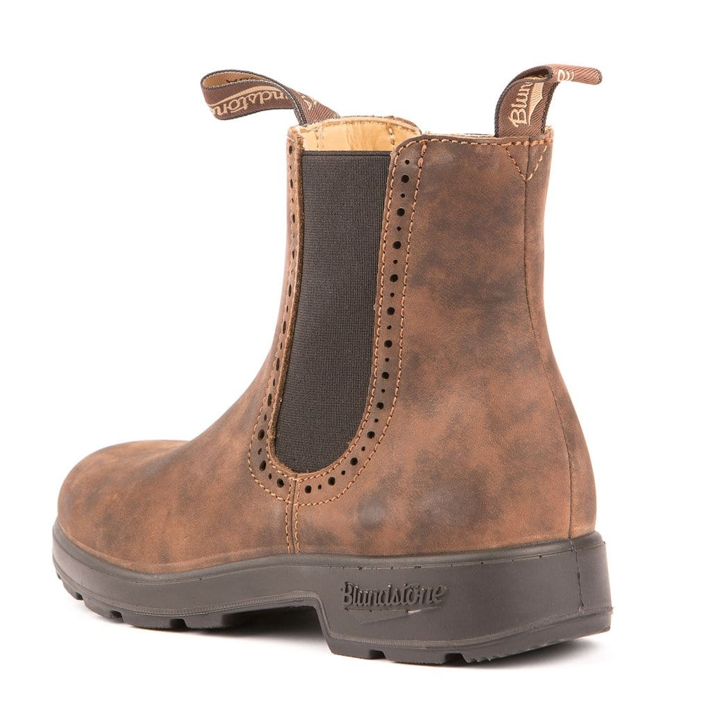 Blundstone 1351 - Women's Series Boot