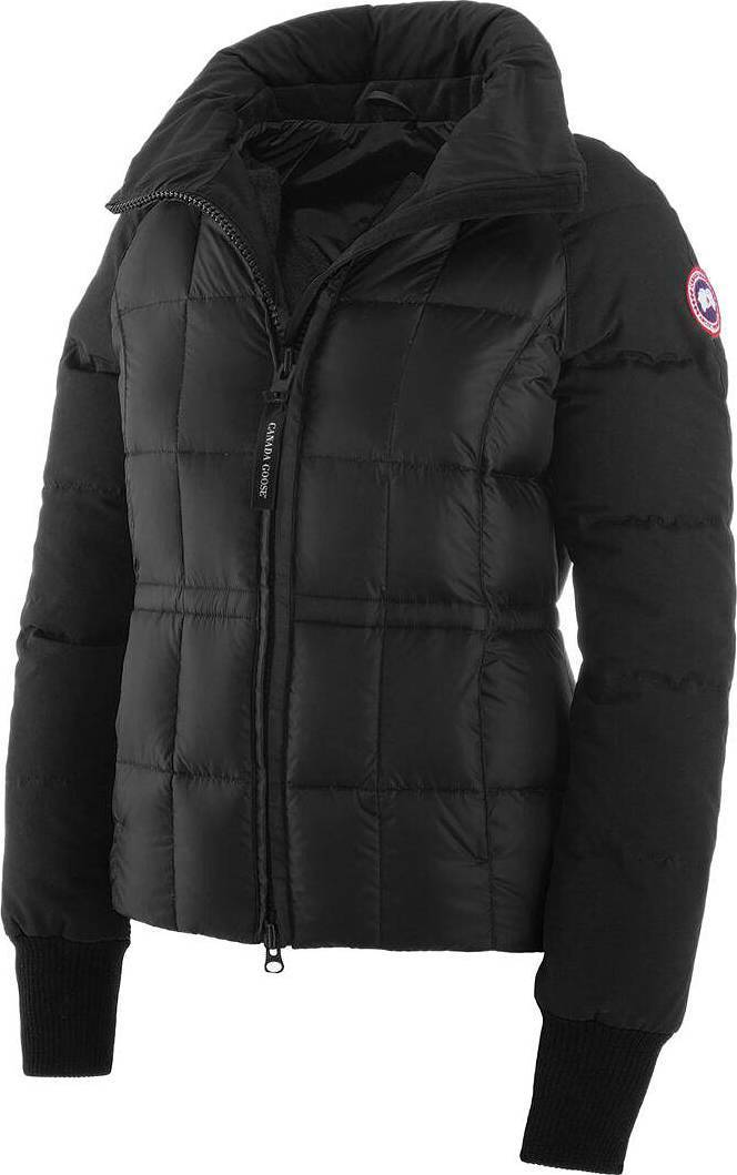 Women's Bayfield Jacket