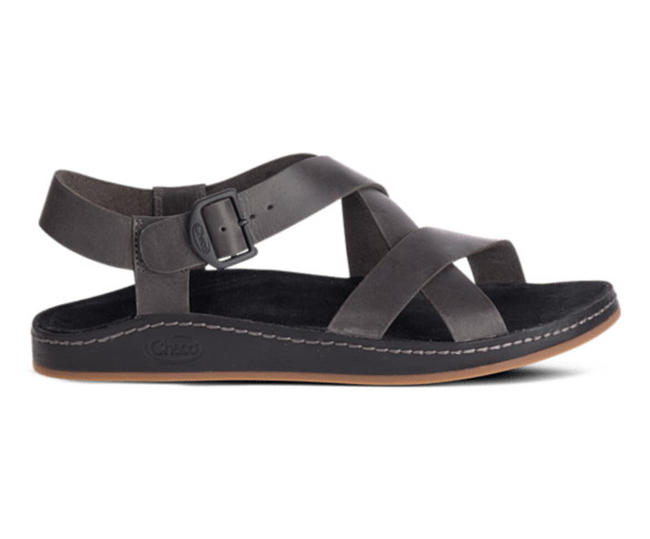 Women's Wayfarer Sandals - Tornado