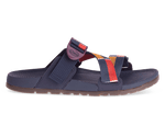 Women's Lowdown Slide Sandal