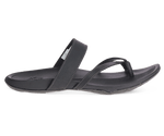 Women's Lost Coast Leather Sandal