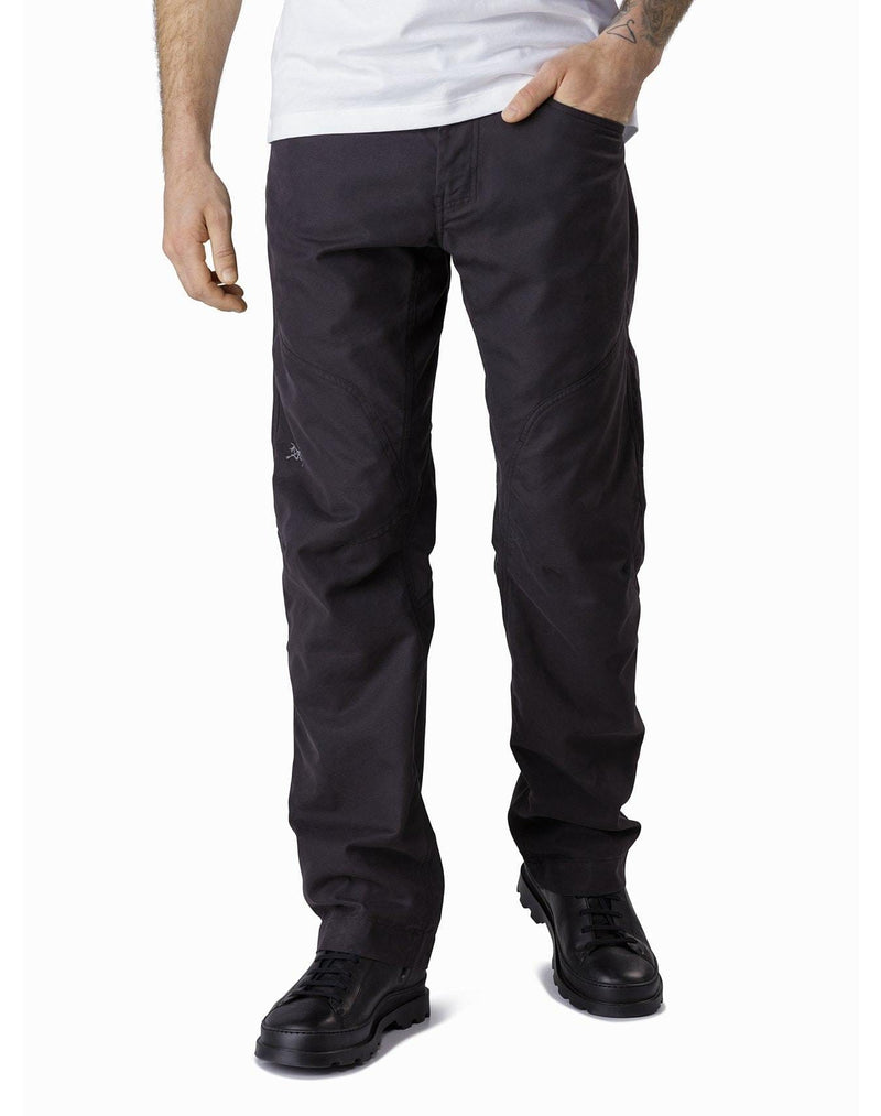 Men's Cronin Pants
