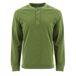 Great Basin Henley