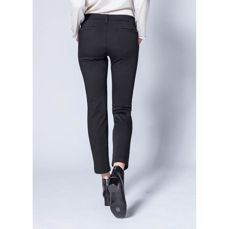 Women's Never Fade Trousers