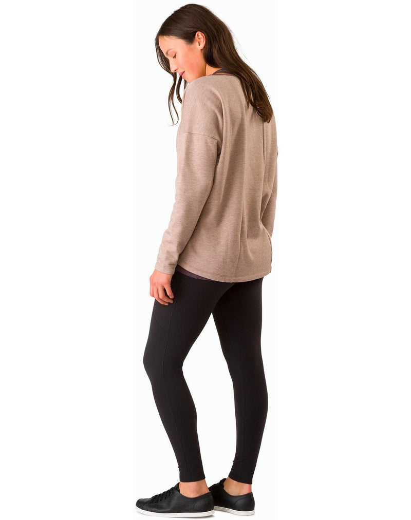Women's Delaney Leggings *CLSL*
