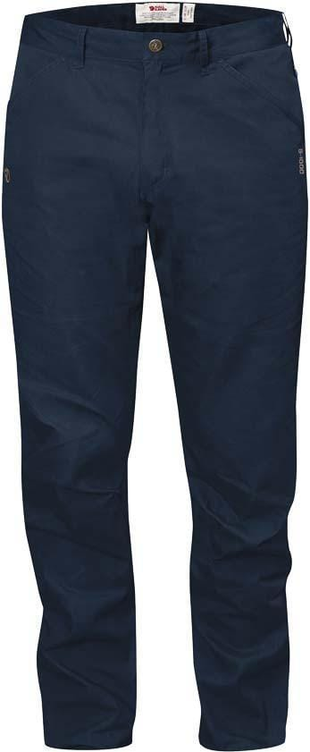 Fjall Raven High Coast Trousers