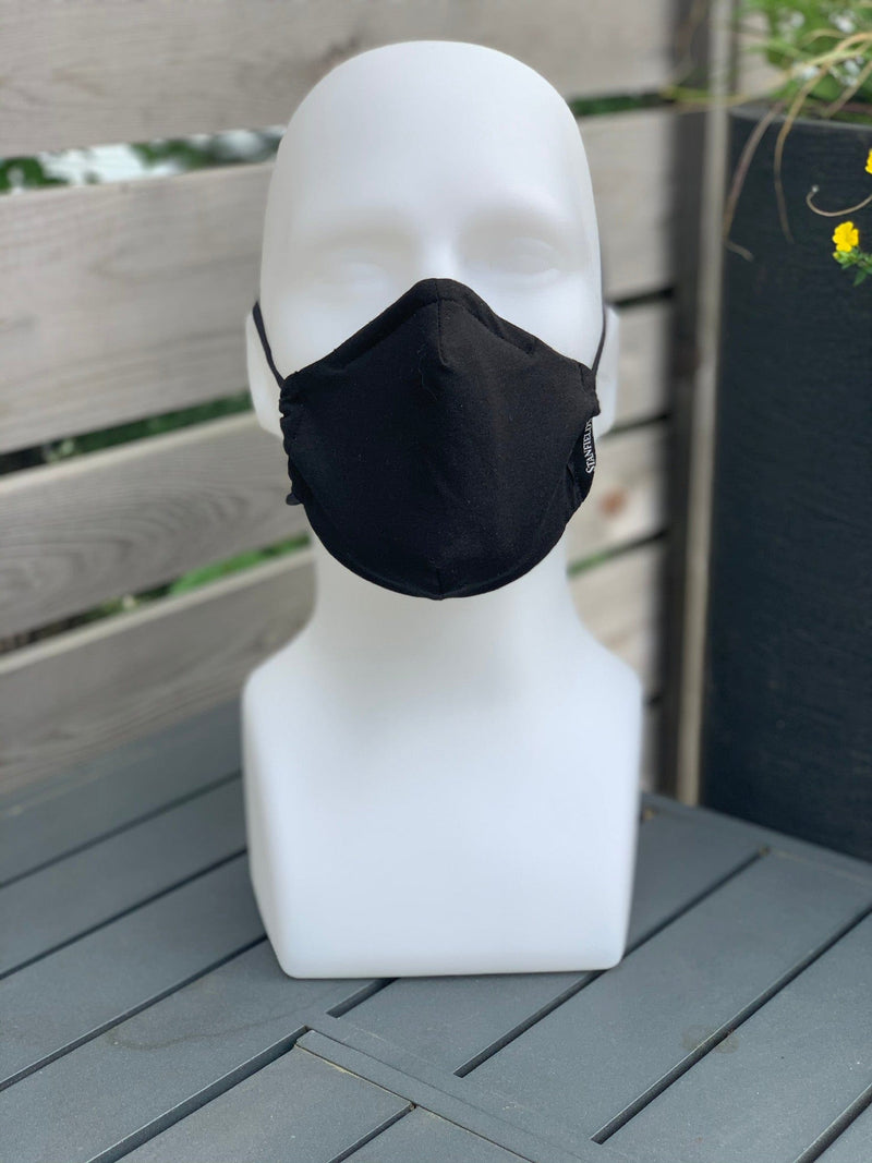 Stanfield's Reusable Cotton Face Mask