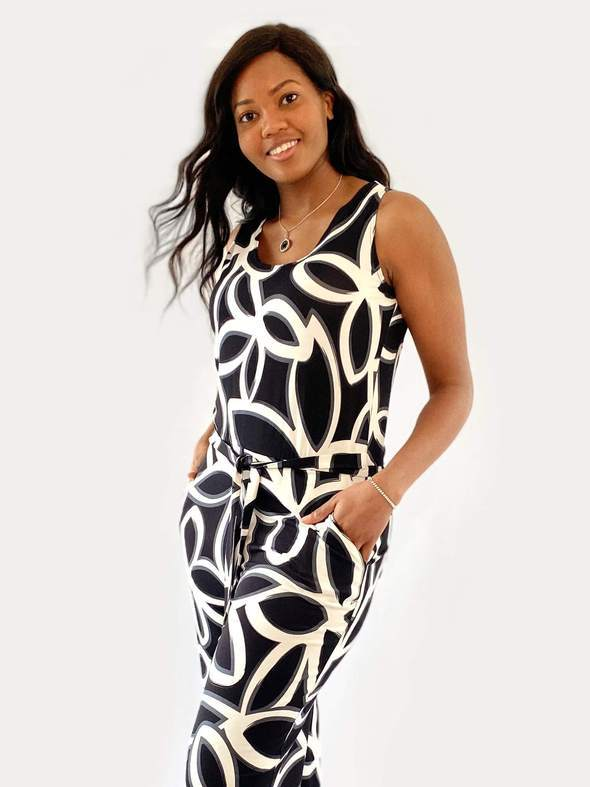 Women's Jessie Jumpsuit