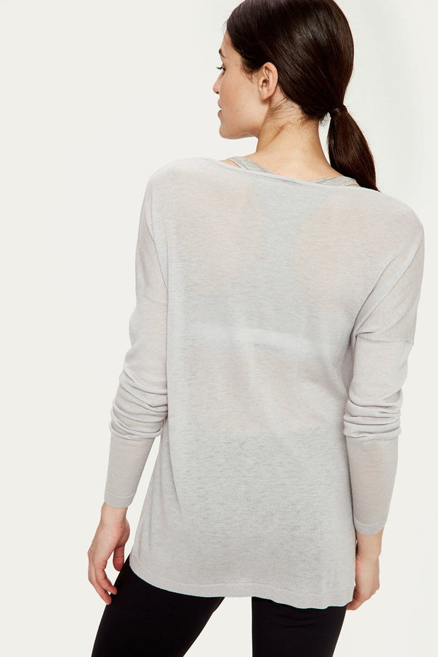 Women's Caelie Sweater