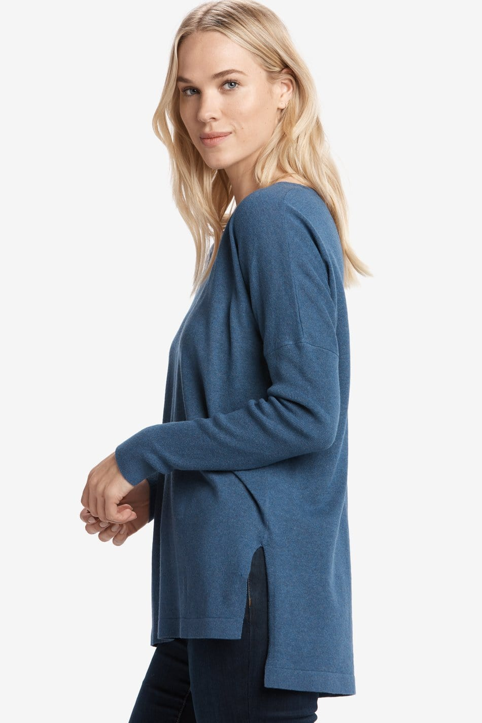 Women's Martha Sweater