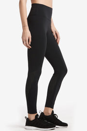 Women's Tahiti Ankle Legging