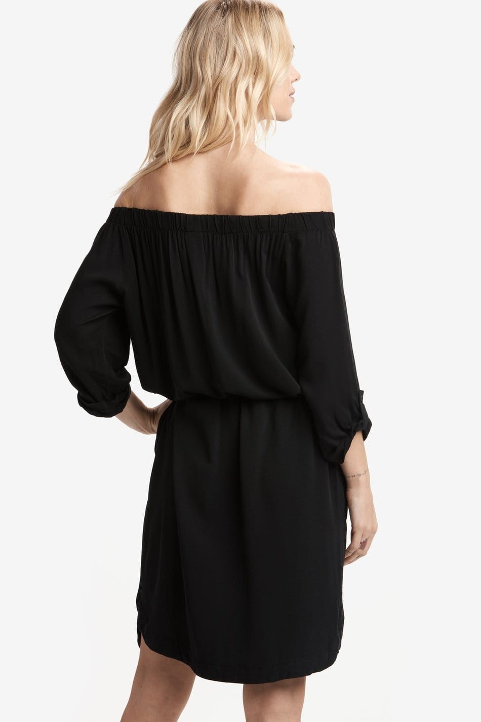 Women's Jamie Dress
